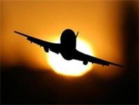 Только в полетах живут самолеты…