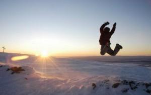 15 правил жизни от уcпешных людей