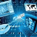 Как настроить TimeZone Postgre SQL и Tomcat
