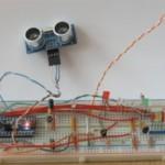 Как сделать робота своими руками (видео)