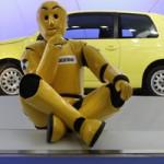 Роботы наступают! Десятки миллионов людей потеряют работу! А так ли это?