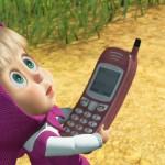 Как по сотовому звонить в четыре раза дешевле?