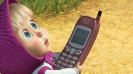 Как звонить в четыре раза дешевле знаешь?