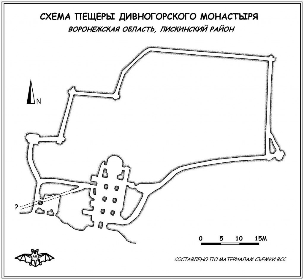 49_divnogor