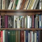 Электронные и печатные книги – битва поколений