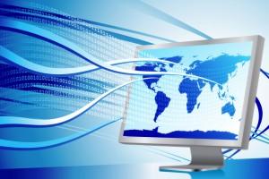 Проблемы информации в интернете по отношению к учебному процессу