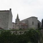 Хорватия:Бале