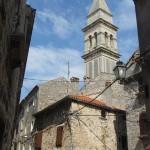 Хорватия:Воднян